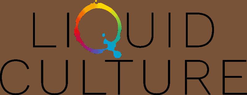 Liquid Culture